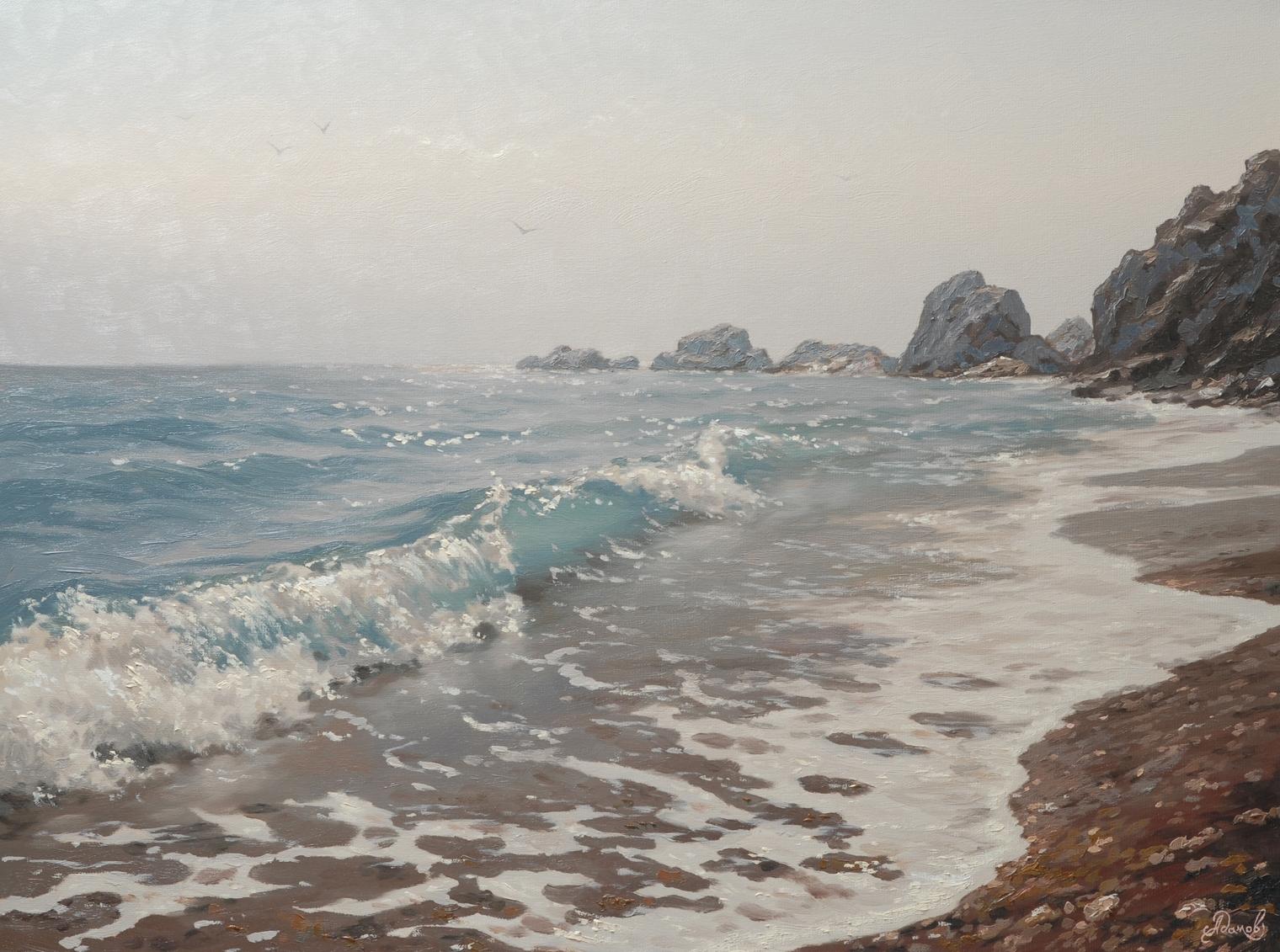 Морской прибой (2).JPG