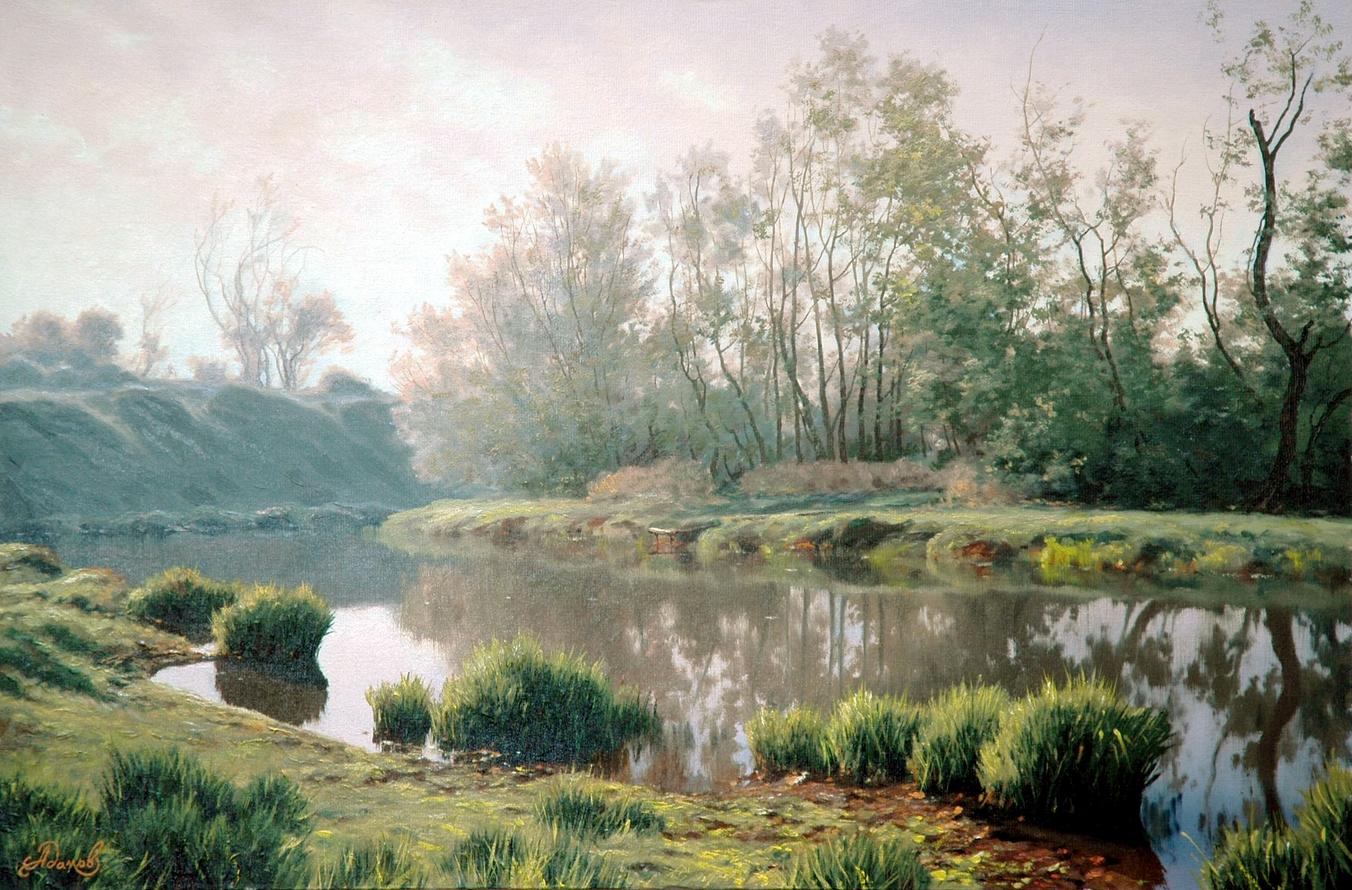Красивый пейзаж.JPG