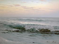 Волна (4).JPG