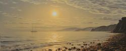 Морской пейзаж (2).JPG