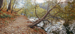 Осень в Царицыно.jpg