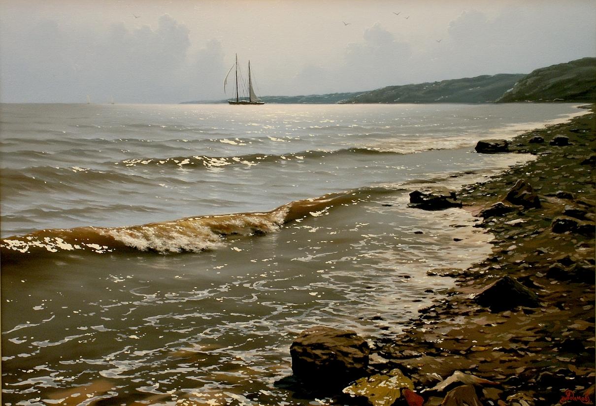 Каменистый берег.jpg