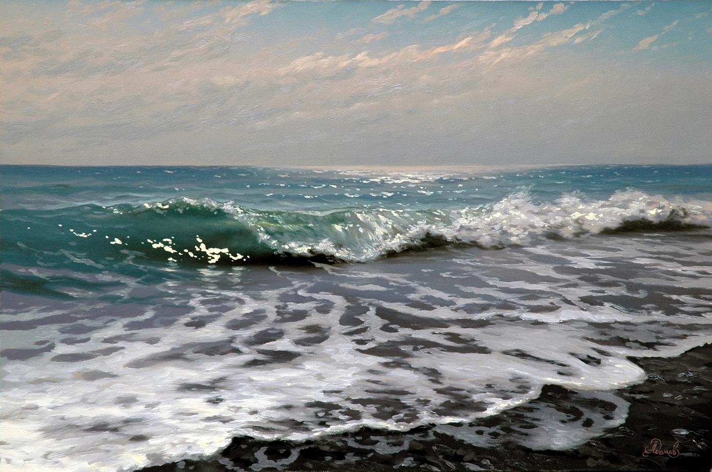 Зеленая волна.JPG