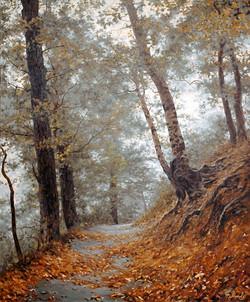 Осень в лесу (2).JPG