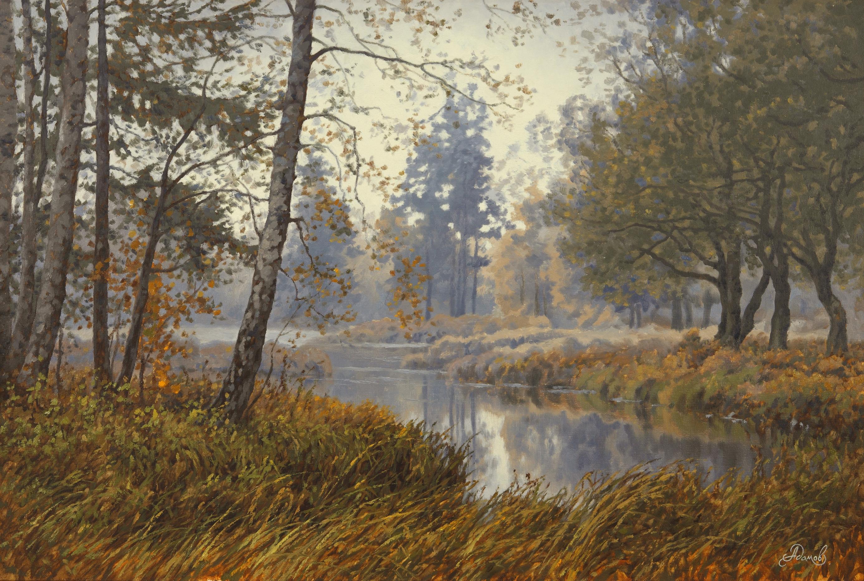 Осень в лесу.jpg
