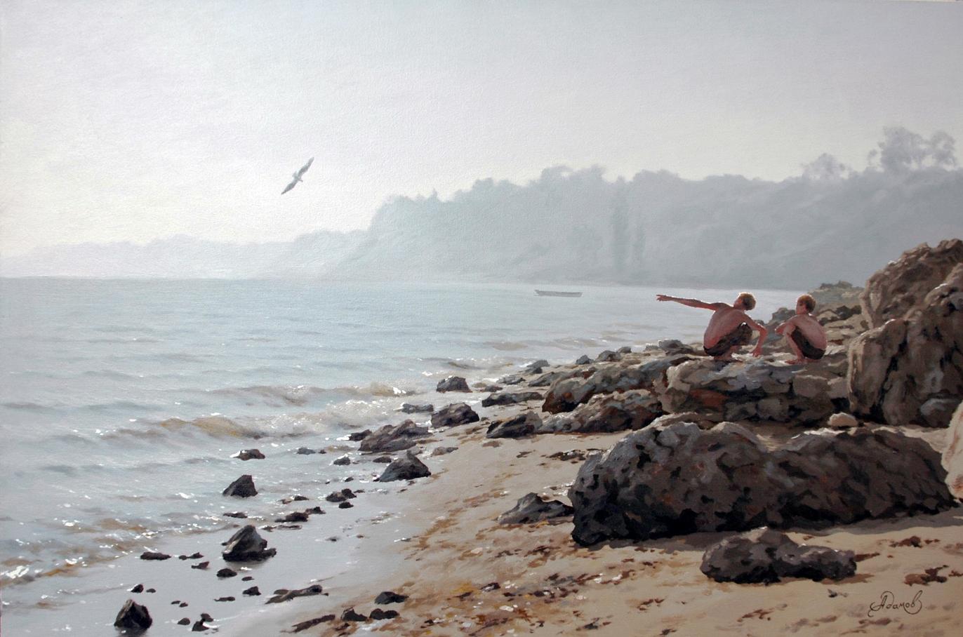Туда к свободным берегам.jpg