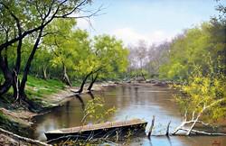 Река.jpg