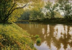 Солнечная река.jpg