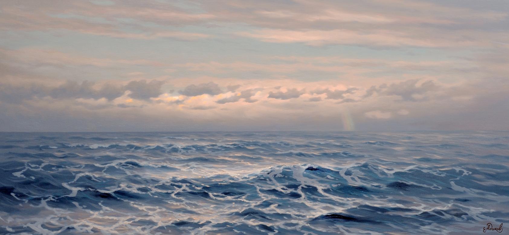 После бури (2).jpg