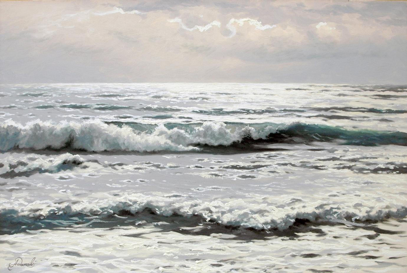 Море серебриться.jpg