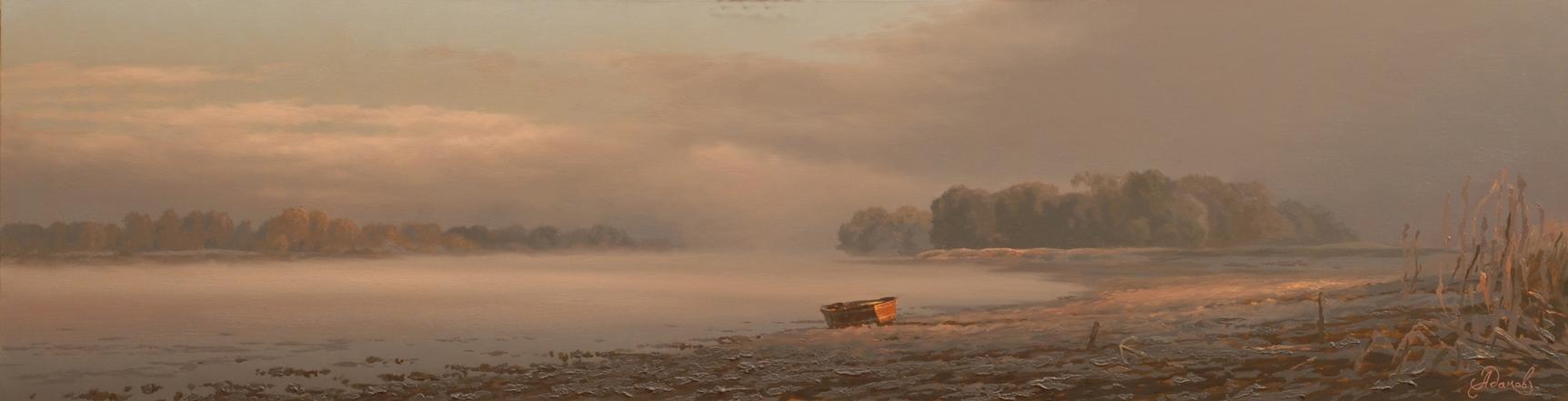 Река утром.jpg