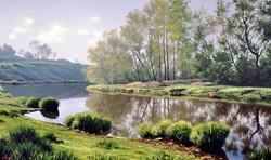 Пейзаж с рекой.jpg