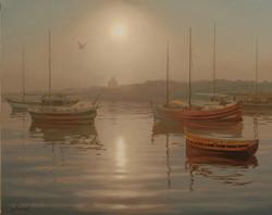 Море и лодки.jpg