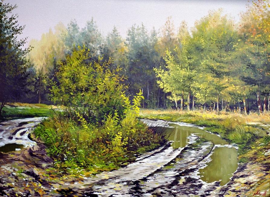 Осенняя слякоть.jpg