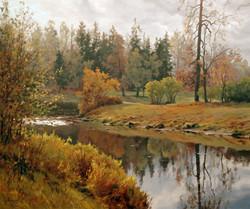 Осень в Павловске (2).jpg