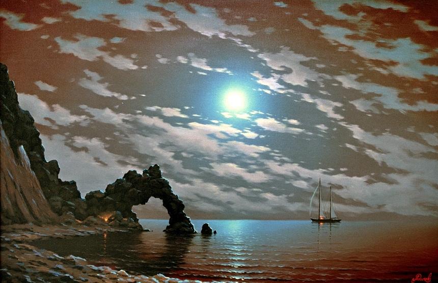 Зеленая луна.jpg