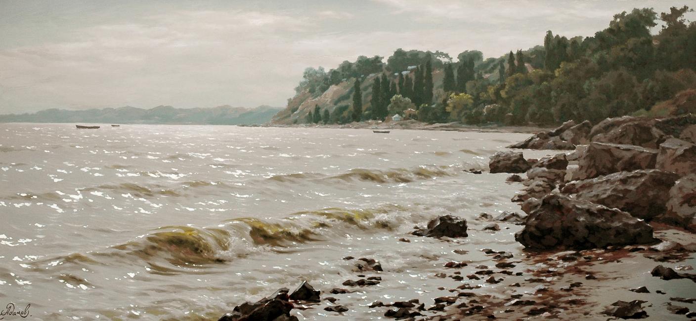 Камни и море (2).jpg