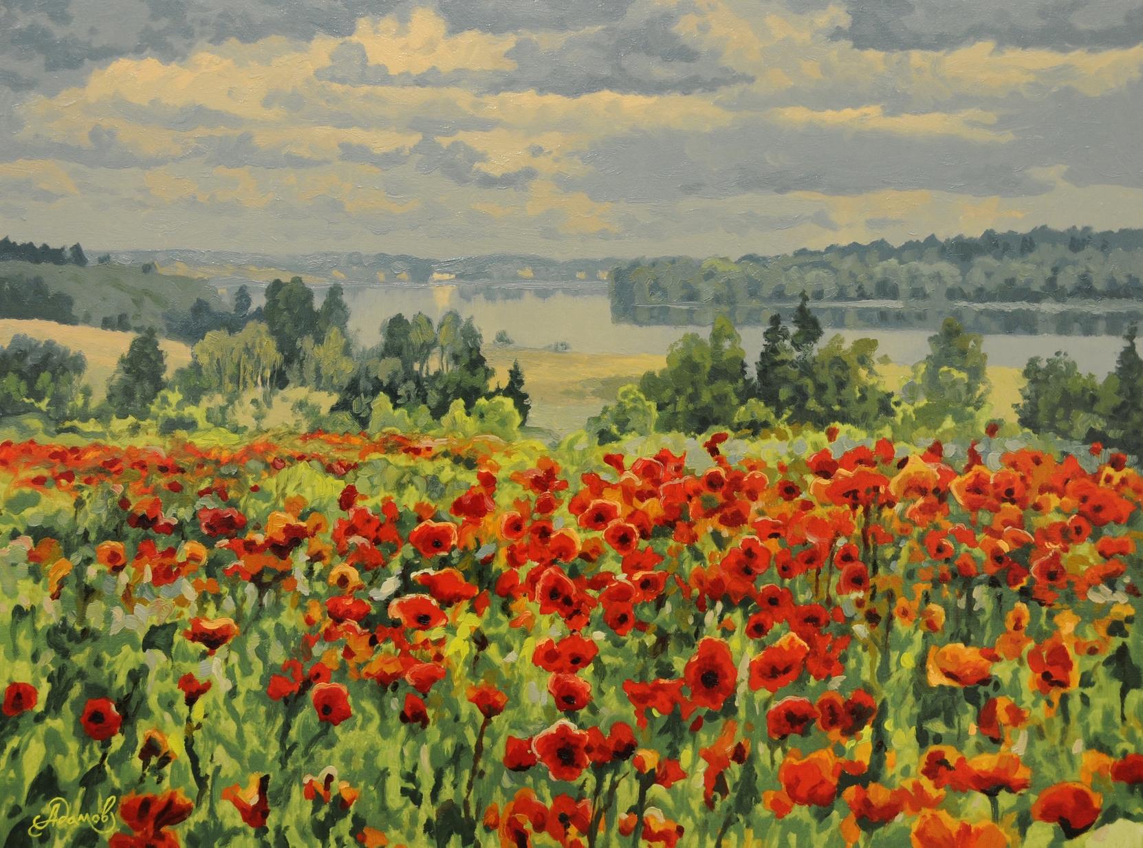 Красное поле.jpg
