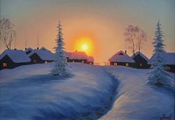 Зимний вечер.jpg