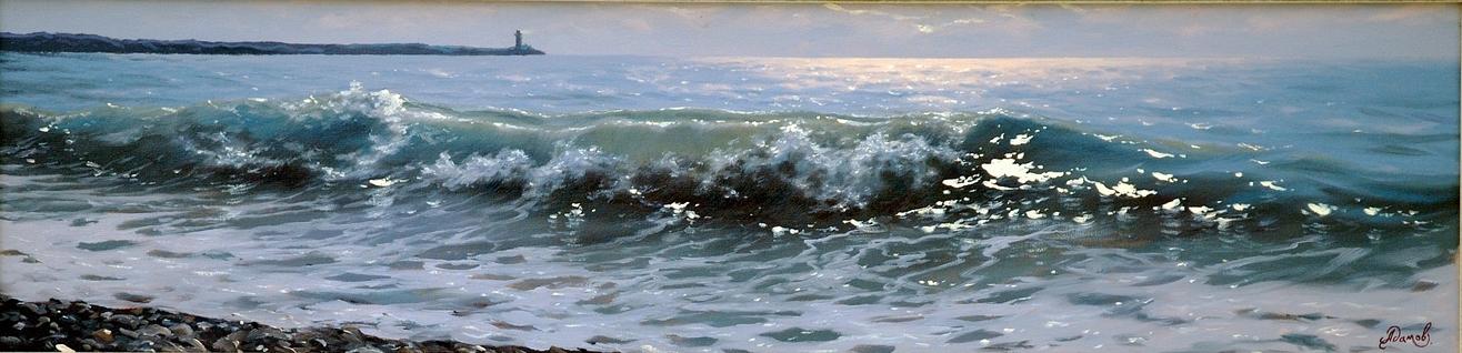 Волна (3).jpg
