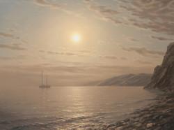 Морской пейзаж (3).JPG