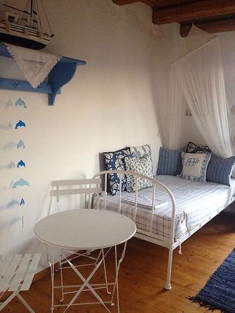 Slaapkamer 2.jpeg