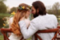 Hochzeitsfotograf Bonn, Hochzeitsreportage, Rheinaue Bonn, Brautpaarshooting Bonn