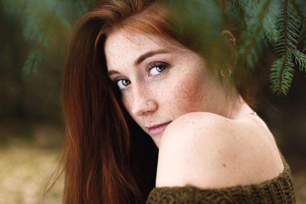 Fine-Art-Portrait-Fotograf-Bonn-Jennifer-04.jpg