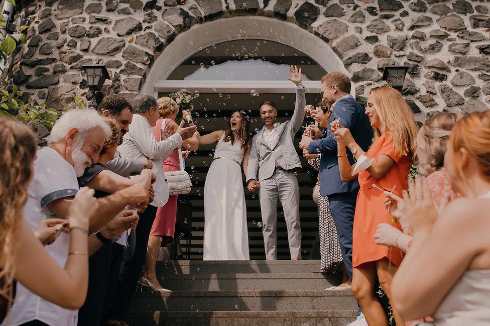 Rolandsboge_Hochzeitsfotograf_Bonn_Amini_Photography.jpg