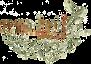 Logo-bunt Kopie.png