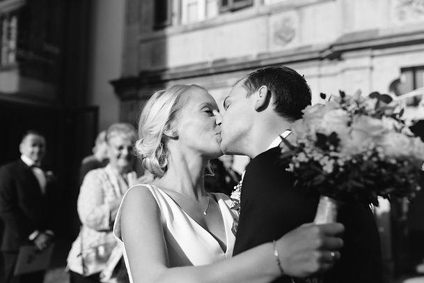 Hochzeitsfotograf-Bonn-Siebengebirgsmuseum-Königswinter.jpg