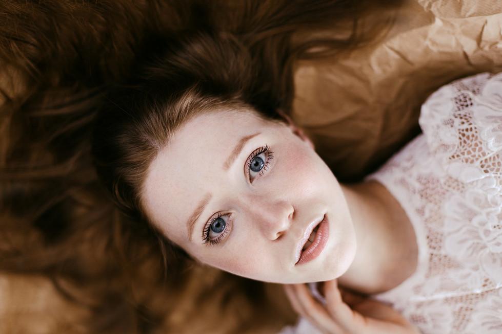 Portrait_Porträt_Fotograf_Bonn_Fine_Art_