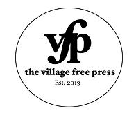villagepress1.png
