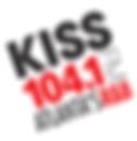 kiss104logo.PNG