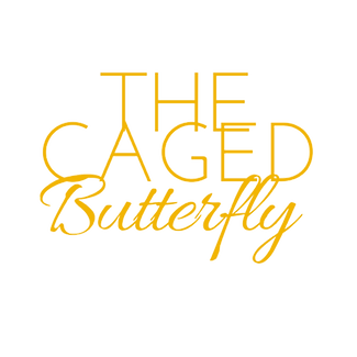cagedbutterflyyellowuse300.png