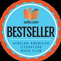 aalbc-bestseller2.png