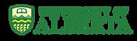 University_of_Alberta_Logo.png