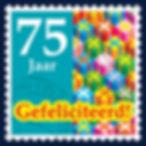 75 postzegel.jpg