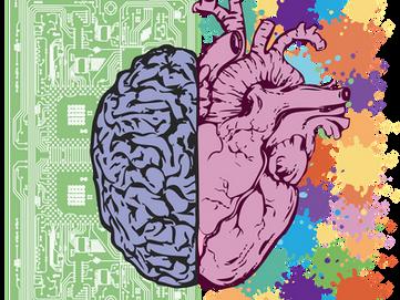 דפוס חשיבה קבוע ודפוס חשיבה מתפתח