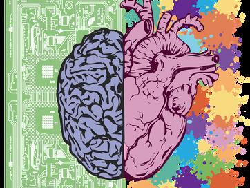 דפוס חשיבה קבוע ודפוס חשיבה מתפתח- Growth Mindset