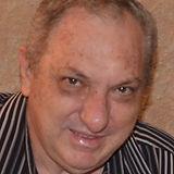 Mario Del Nunzio - PIC.jpg
