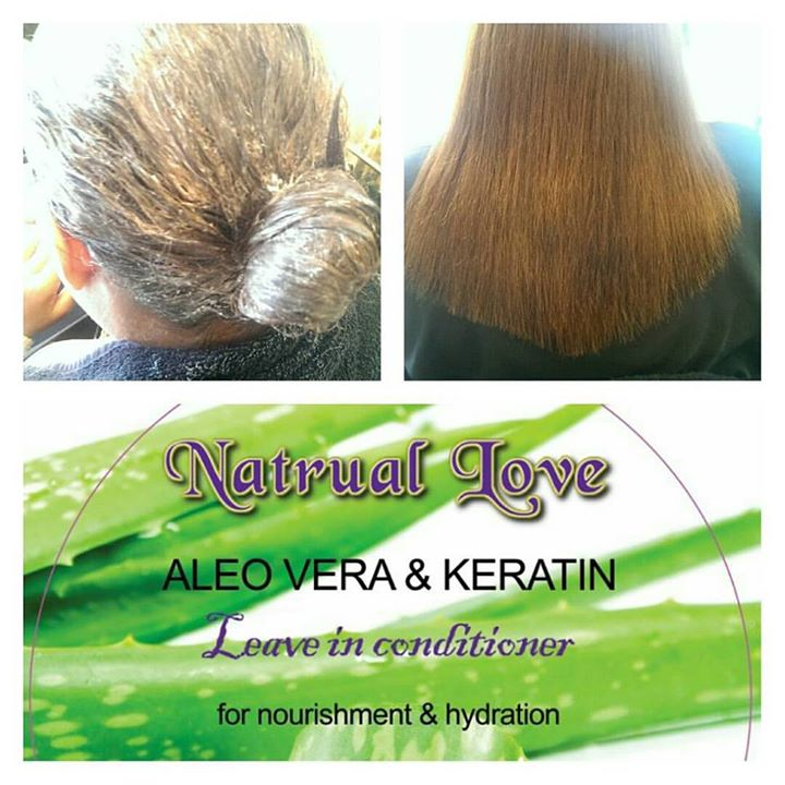 "#Naturallovetreatment #in action#no gimics just love#""learning to love the natural you!"" Xxxxxx"