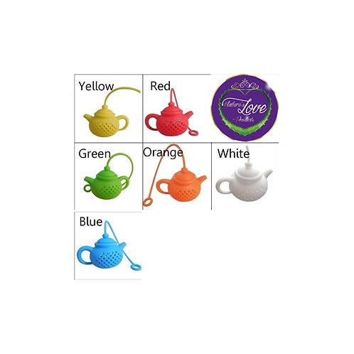 Diffuser Tea Infuser herbal tea Leaf Filter Strainer