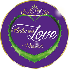 NATURES LOVE LOGO METALLIC (2).png