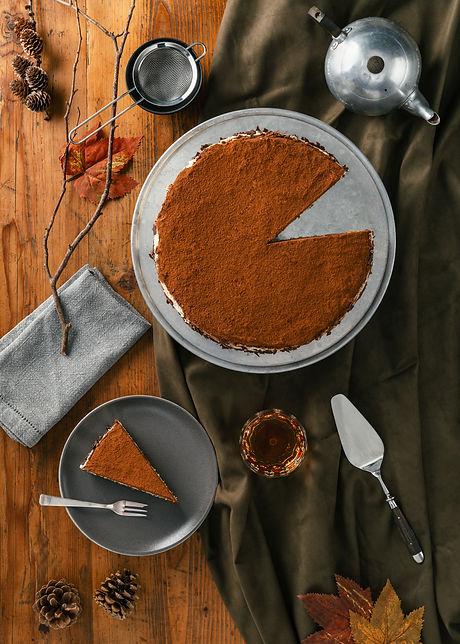 3-tage-torte (4 von 5).jpg