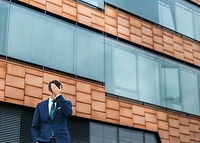mann-anzug-business-4 (1 von 1).jpg