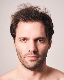 Christian Piel
