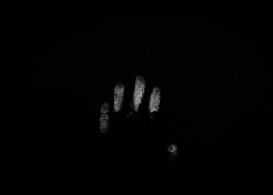 kalk-handabdruck-schwarz (1 von 1).jpg