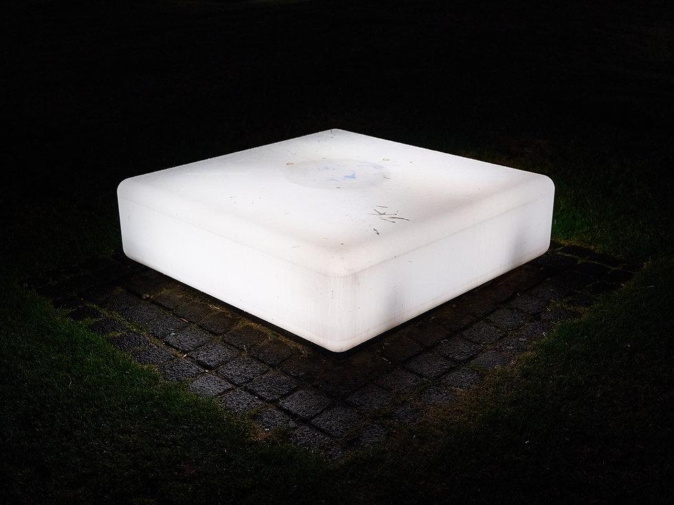 Lichtcube