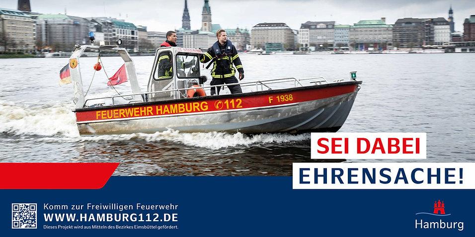 Feuerwehr-boot-alster-hamburg